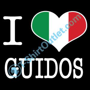 9776Jinset-I-Love-Guidos
