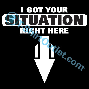 9773inset-Got-Your-Situation