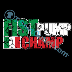 9769inset-Fist-Pump-Champ
