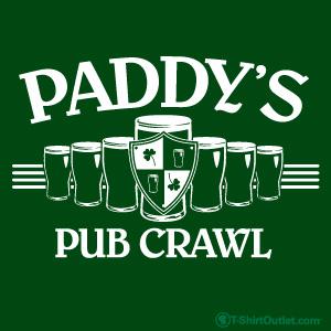 5077inset-paddys-pub-crawl