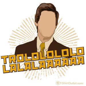 6025inset-Trolololo