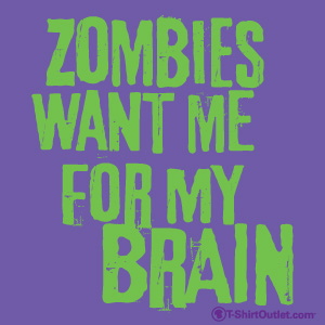 7881inset-zombies-want-me