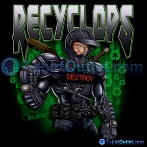 9864-inset-recyclops2