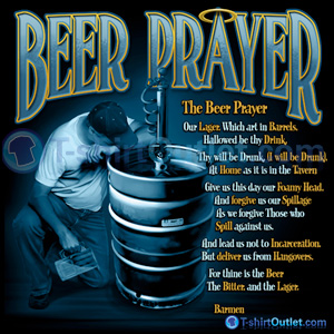9815inset-Beer-Prayer