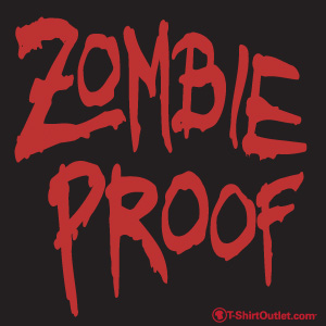 9606inset-zombie-proof